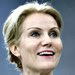 Prime Minister Helle Thorning-Schmidt said on Thursday that she would form a new government after some ministers quit.