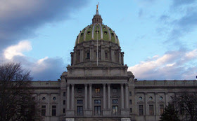 "Pennsylvania has been named one of the ""Terrible Ten"" worst states for tax fairness. (Jason/Flickr)"