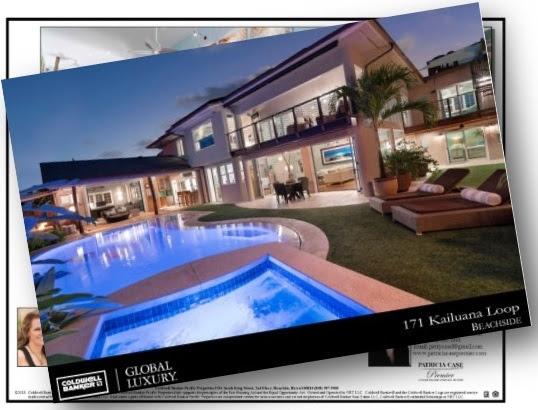 171 Kailuana Loop - brochure