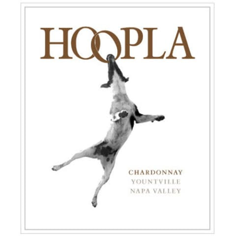 Image result for hoopla cabernet sauvignon