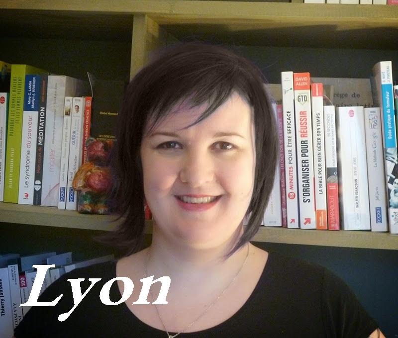 Formateur ZenPro Lyon