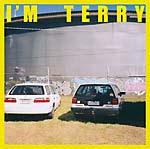 UTR 111Y-LP
