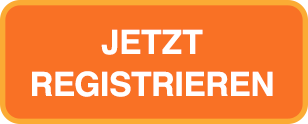 2444_EDB_Conference Event_GER-BUTTON.png