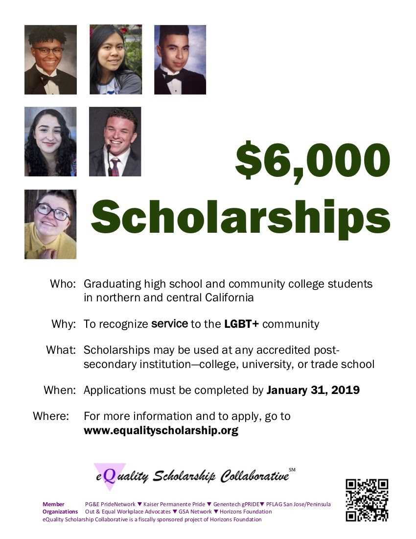 ScholarshipFlyer2019-HSCC
