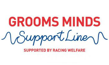 BGA Launches Groom's Minds Support Line