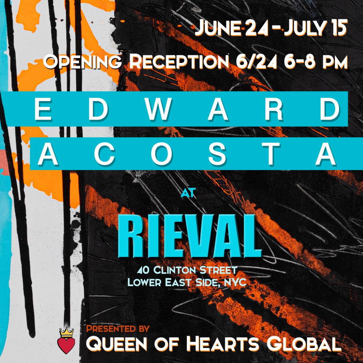 QoH Presents Acosta at Rieval - Flyer Sq1.5Fine-L8.jpg