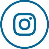 @yenyourrealtor   Instagram