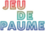 logo-jeudepaume.jpg