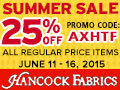 120x90 Back To School Weekend Sale - Ends on July 28th