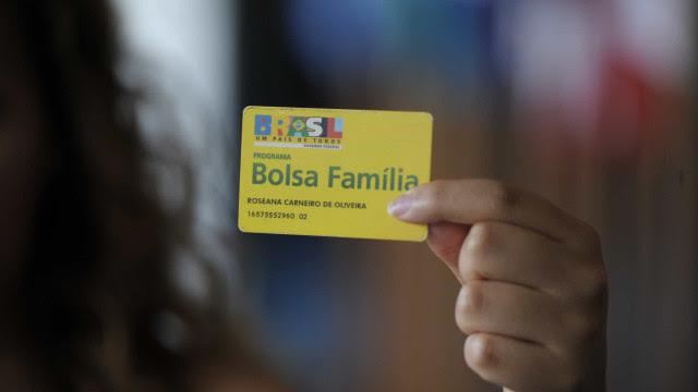 Veja quem terá direito ao Auxílio Brasil, que substitui o Bolsa Família