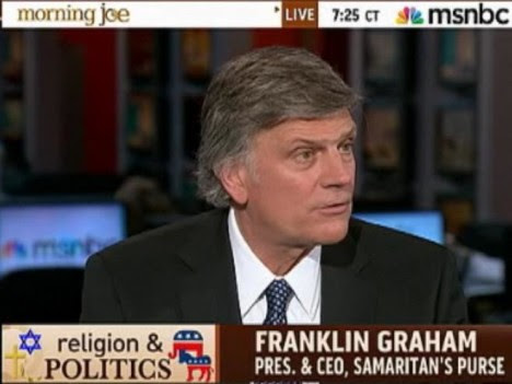 Franklin-graham1