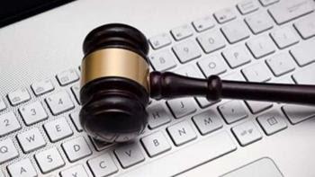Primeiras sessões virtuais de julgamento no TRT/AL serão realizadas no dia 20 de abril