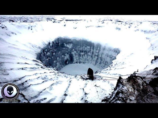 Something Strange Is Happening In Siberia 8/2/17  Sddefault