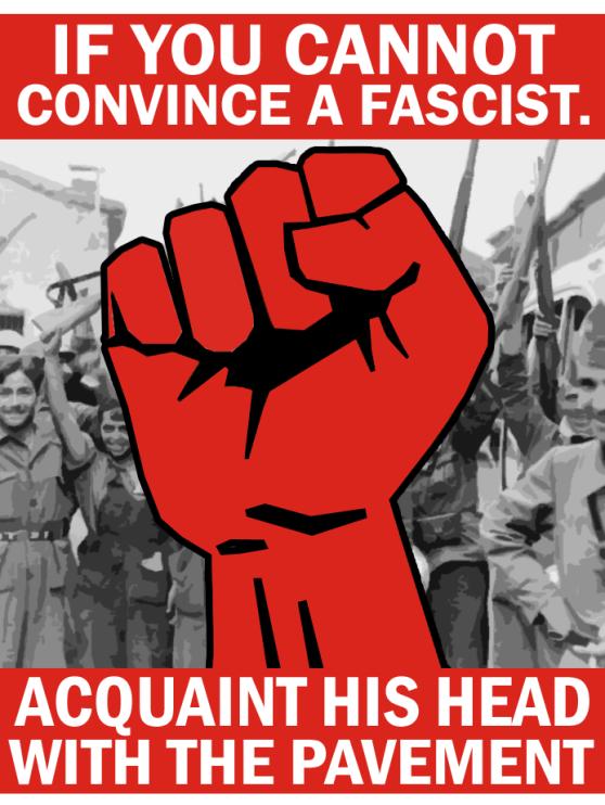 anti_fascist_fighter_by_party9999999-d64b55q