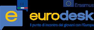 eurodesk.it