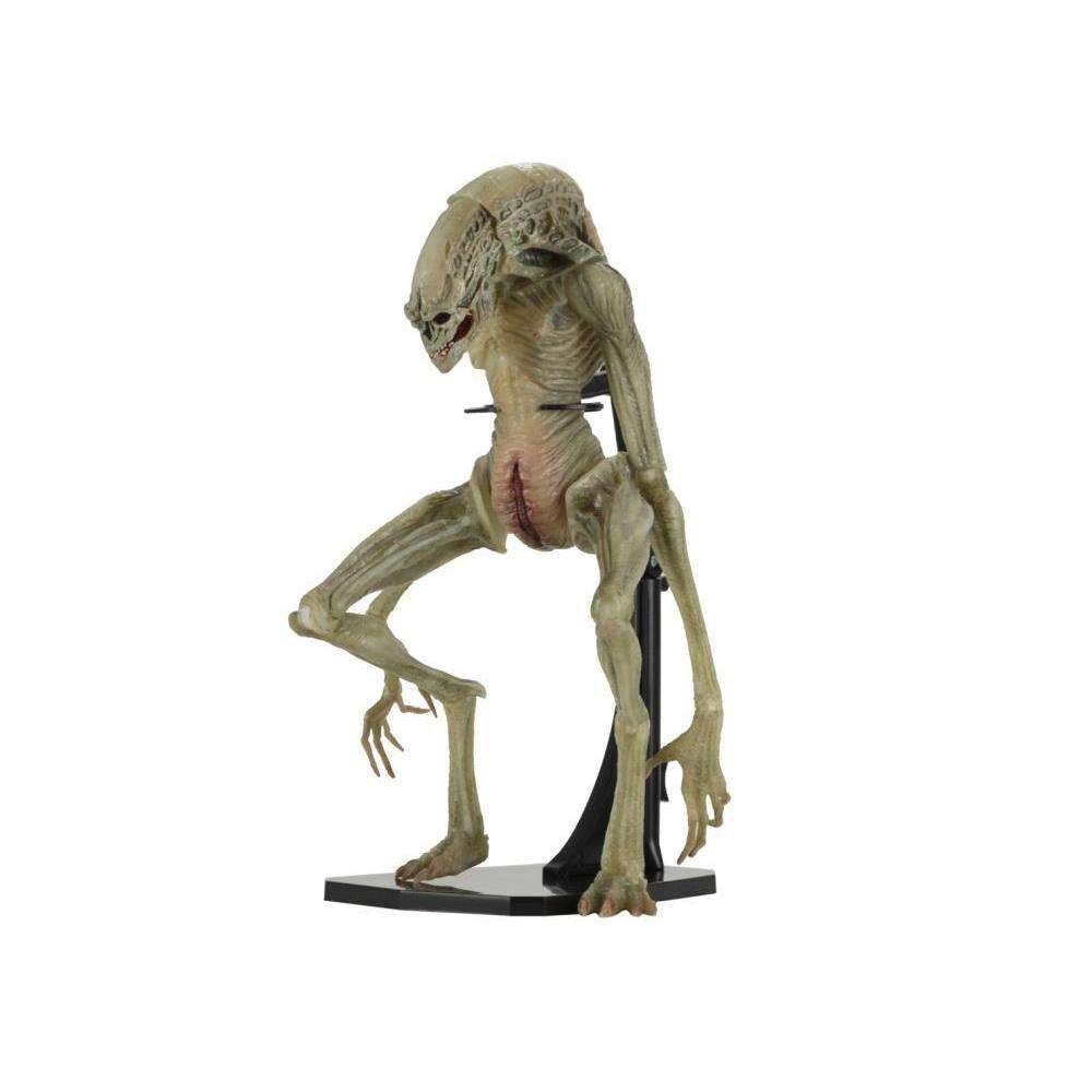 Image of Alien: Resurrection Newborn Deluxe Action Figure