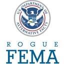 Rogue FEMA
