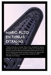 FCEn_tierras_extranas_-_NEWS.jpg