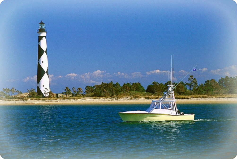 http://intracoastalyachtsales.us10.list-manage.com/track/click?u=febc8e893392f58ec4c332c5f&id=571674da69&e=b8737282bf