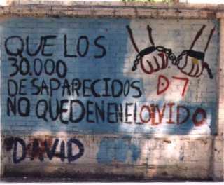 desaparecidos_argentina.jpg