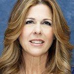 Rita Wilson: Profile