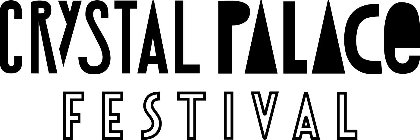 Crystal Palace Overground Festival