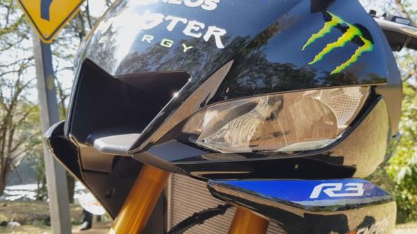 Yamaha-R3-2020-04-Duto-Ar