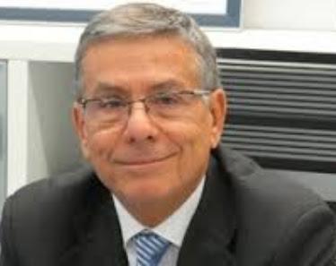 Abbanoa investe ulteriori 14 milioni per l'acquedotto Sulcis