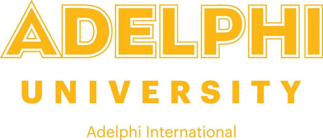 Adelphi International Logo