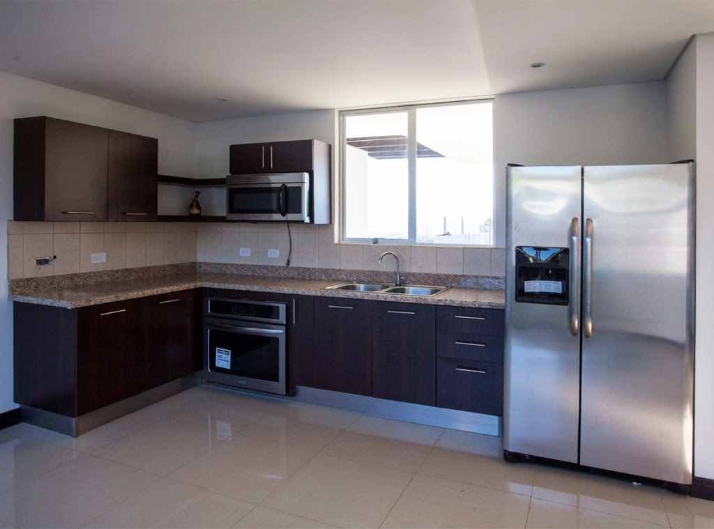 Home Equity Loan Needed for Beautiful House in Cartago, Costa Rica ($100,000)