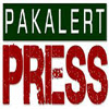 Link to Pakalert Press