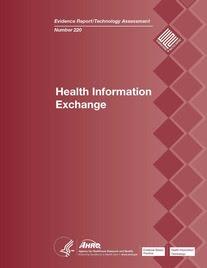 HI Exchange