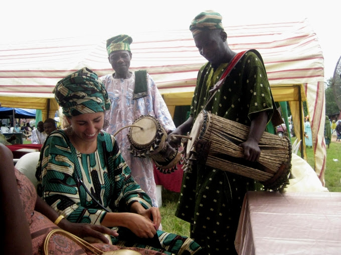 talking-drum-players.jpg