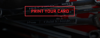 PRINT YOUR CARD