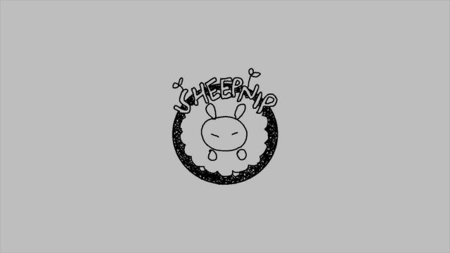 Sheepnip
