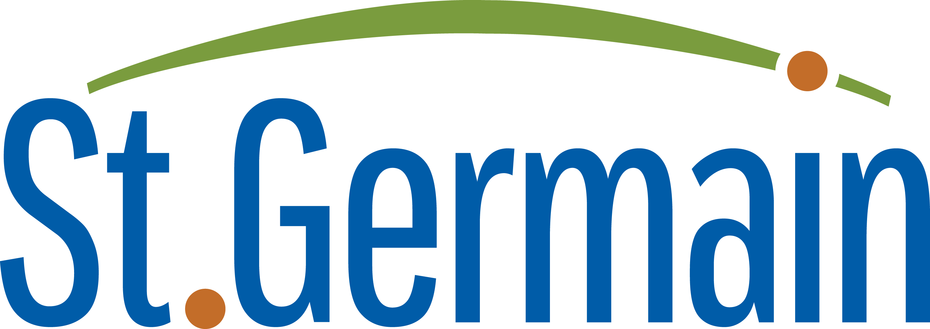 StGermain-Logo-3k