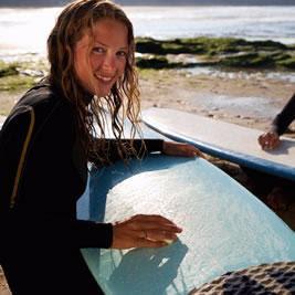 surfboard-waxers.jpg