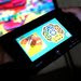 The Wii U, which comes with a touch-screen controller, has not provided Nintendo with a much hoped-for revival.