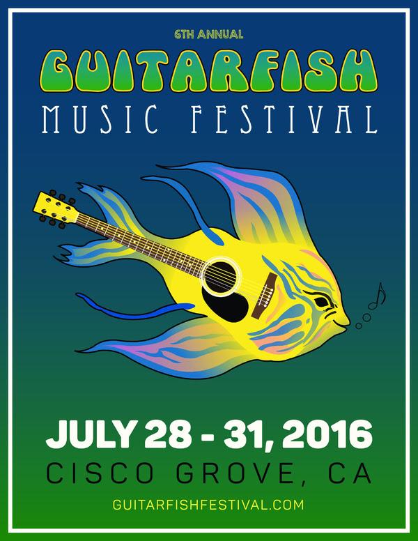 guitarfish2016