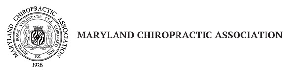 Maryland Chiropractic Association