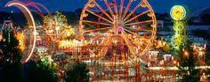 Image result for jackson county fair oregon
