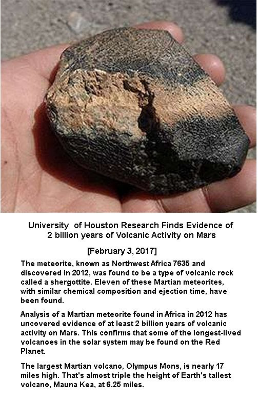 olympus-mons-meteorite