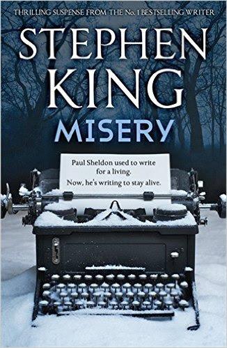 1-misery