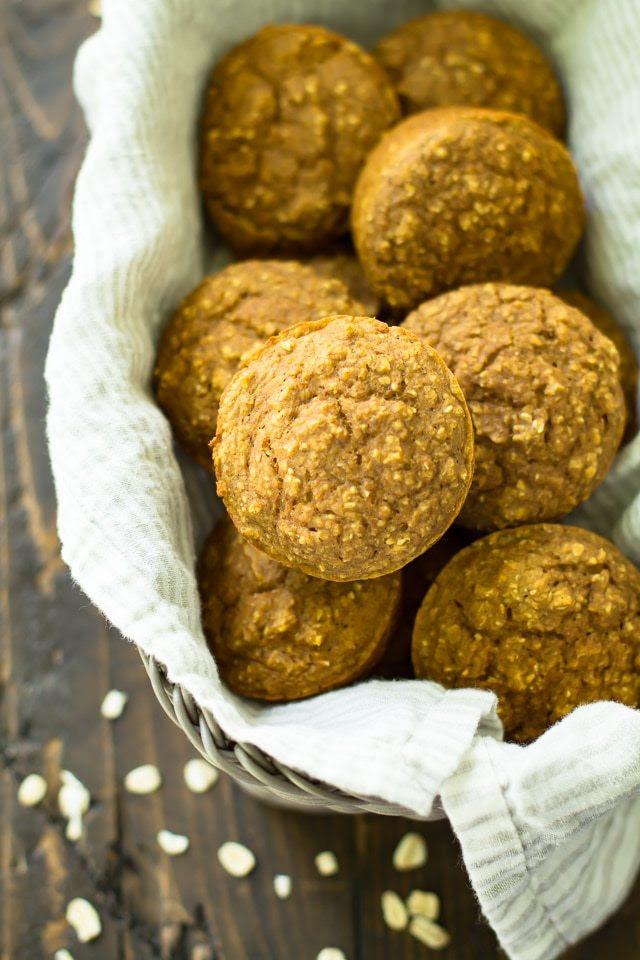 pumpkin-protein-muffins-resized-5