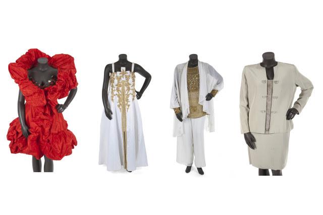 180907-aretha-franklin-dress-auction-feature.jpg