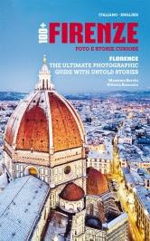Firenze Secgreti e Storie Curiose
