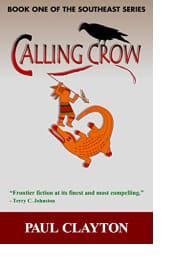 Calling Crow