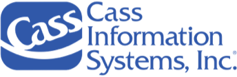 Cass Information Systems, Inc.