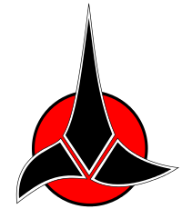 KlingonInsignia.svg