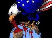 ¿Están Nicaragua, Venezuela y Brasil en el punto de mira del Pentágono?